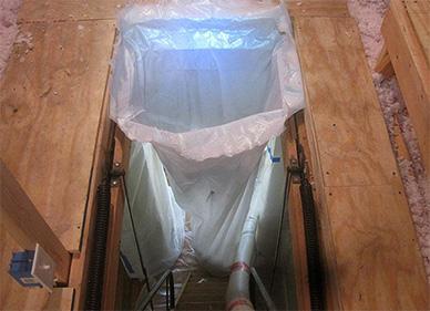 Insulation removal insulation contractor talk insulation removal bags httpsinsulationvacbagsfilesemoval bagg solutioingenieria Gallery