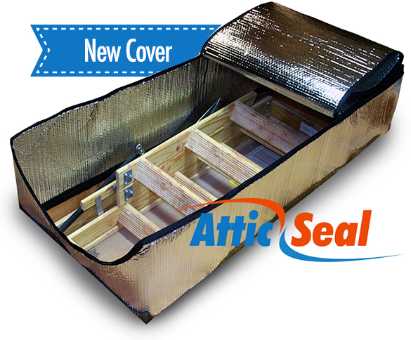 attic-seal-insulation-attic-hatch-cover.jpeg